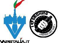 Negozio sigaretta elettronica Vape Italia