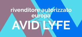 AvidLyfe