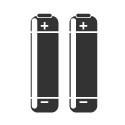 Batterie 18xxx