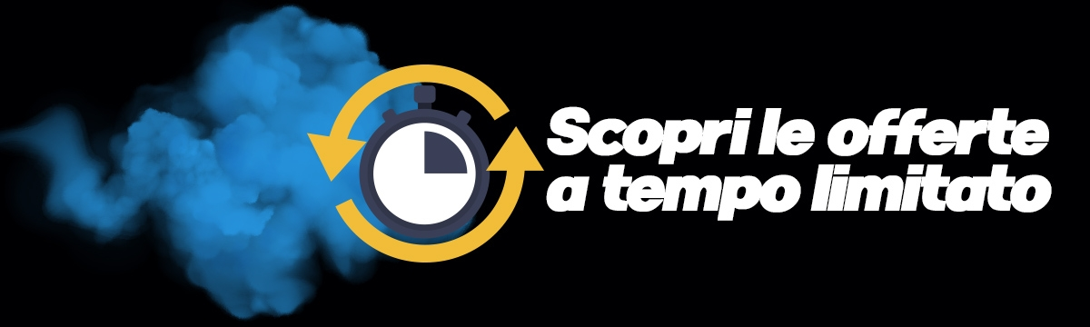 TEMPORARY VAPE SHOP