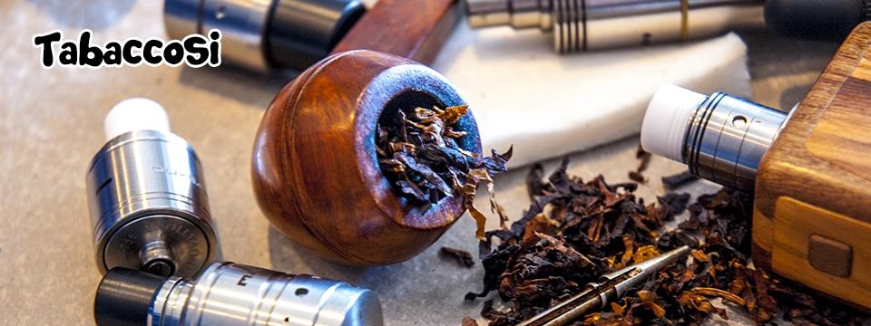 Tabaccoso