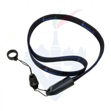 Laccetto Porta Pod Mod USB-C - Vapeitalia