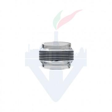 Vetro di Ricambio per Melo 5 Nero 4ml - Eleaf