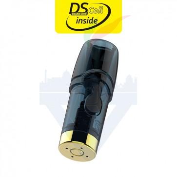 Pod di Ricambio per V-Stick Pro Confezione da 3 Pezzi - Quawins