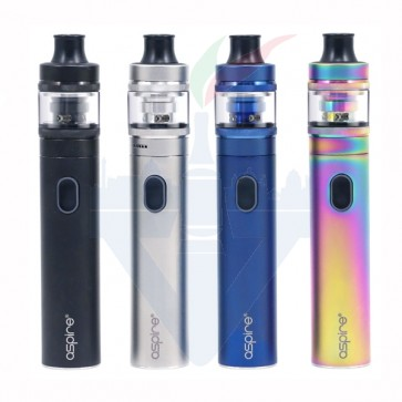Tigon Kit 2ml 1800mAh - Aspire
