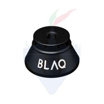 Stand Atomizzatore con Attacco 510 - Blaq