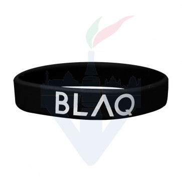 Braccialetto - Blaq
