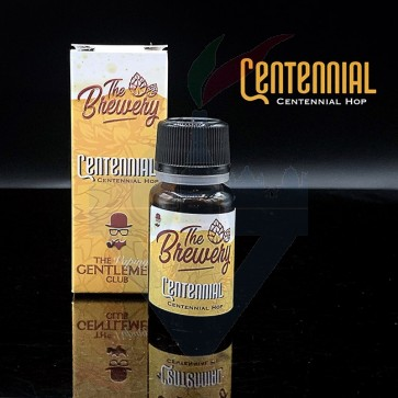 Aromi Concentrati 11ml - The Vaping Gentlemen Club-Centennial