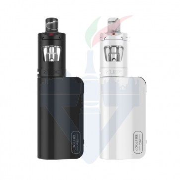Kit Coolfire Mini con Zlide MTL 2ml - Innokin