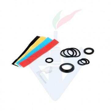 dotAIO Service Pack - dotMod