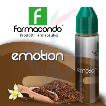 Aroma Concentrato Emotion 20ml Grande Formato - Farmacondo
