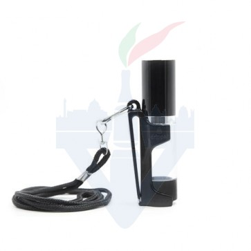EZ Clipper per Ez Drip - Ez Dripper