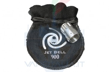 Jet Bell per 900 - The Vaping Gentleman Club