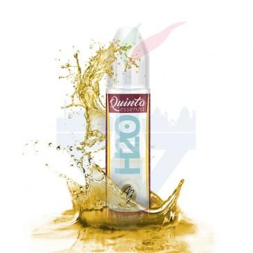 Aroma Concentrato H2O Quintessenza 20ml Grande Formato - Angolo della Guancia