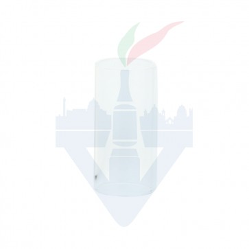 Vetro di Ricambio per Q14 1,8ml - Justfog