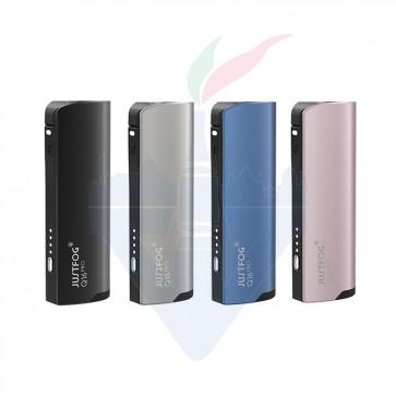 Q16 Pro Battery 900mAh - Justfog