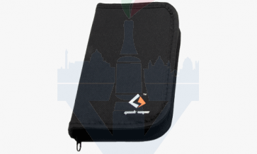 Tool Kits - Geek Vape