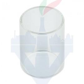 Vetro ricambio MELO 4 - Eleaf