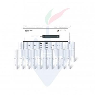 PREORDER Filtri di Ricambio per V-Stick Pro Confezione da 20 Pezzi - Quawins