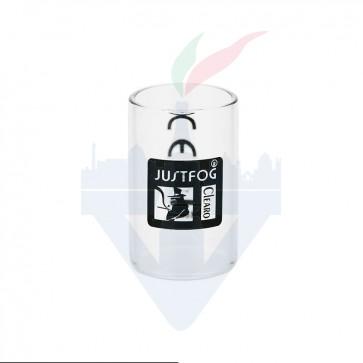 Vetro ricambio Pyrex Glass Tube Q16 Pro