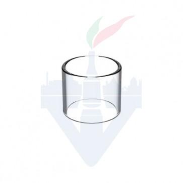 Vetro di Ricambio per TFV12 Prince 5ml - Smok
