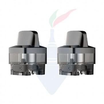 Pod di Ricambio per Vinci Pod Mod 5,5ml Confezione da 2 Pezzi - VooPoo