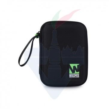 Astuccio Vape Carry Case - Wotofo