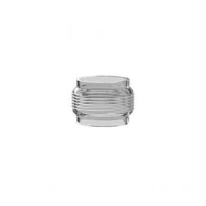 Vetro di Ricambio per Melo 5 Bianco 4ml - Eleaf