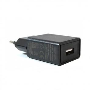 Caricatore USB da muro 2A - ENERpower