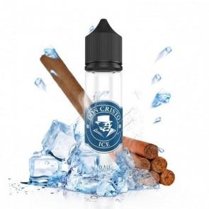 Aroma Concentrato Don Cristo Ice 20ml Grande Formato - PGVG Labs