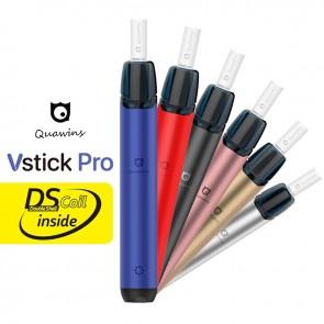 VStick Pro - Quawins