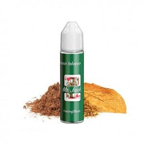 Aroma Concentrato Mr. Jack 20ml Grande Formato - Angolo della Guancia