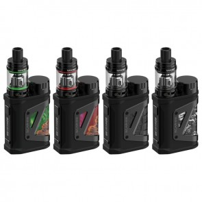 SCAR Mini Kit 80W - Smok
