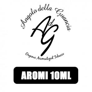 Aromi Concentrati 10ml - Angolo della Guancia