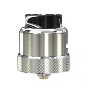 Coral 2 RDA 24mm - Eleaf