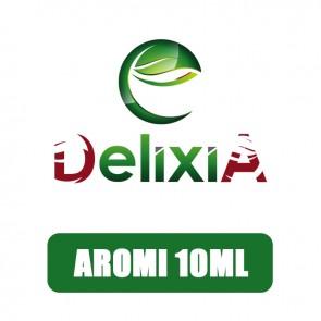 Aromi Concentrati 10ml - Delixia