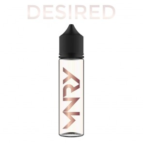 Aroma Concentrato Desired 20ml Grande Formato - MNRY