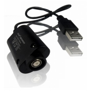 Caricatore USB per Kit eGo