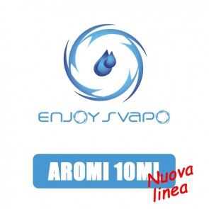 Aromi Concentrati 10ml - Enjoy Svapo