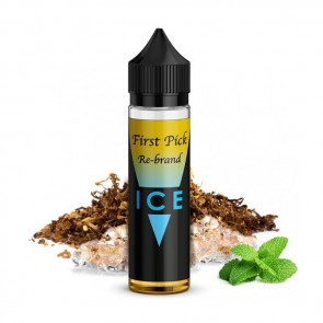 Aroma Concentrato Magic 20 ml Grande Formato - Suprem-e