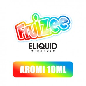 Aromi Concentrati Fruizee 10ml - Eliquid France