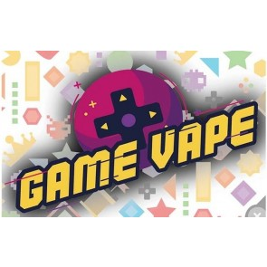 Aromi Concentrati - Game Vape Noob