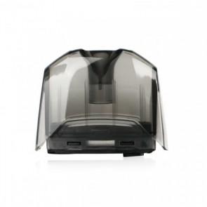Pod di Ricambio per Aegis Pod Kit Confezione da 2 Pezzi - Geek Vape