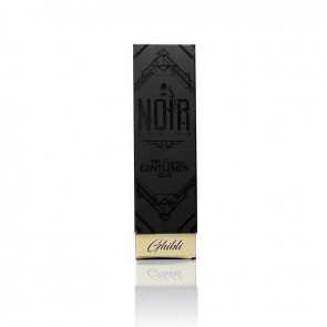 Aroma Concentrato Ghibli Noir 20ml Grande Formato - The Vaping Gentlemen Club
