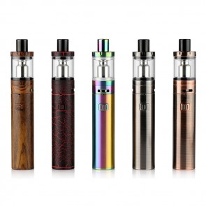 Kit iJust S 3000 mAh - Eleaf