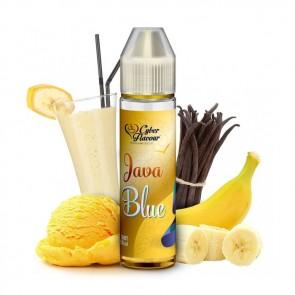 Aroma Concentrato Java Blue 20ml Grande Formato - Cyber Flavour