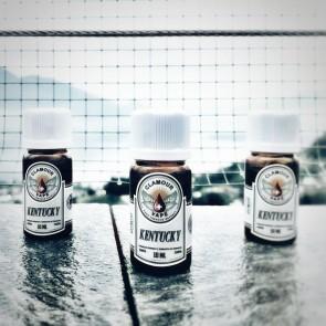Aromi Concentrati 10ml - Clamour Vape-Kentucky