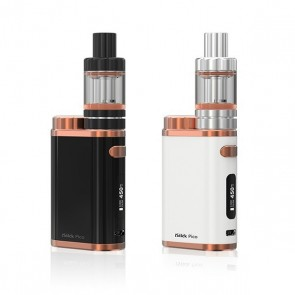 Kit IStick Pico 75W New Color + Mini Melo 3 - Eleaf