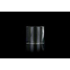 Vetro di ricambio per Dot Tank 22mm - Dot Mod