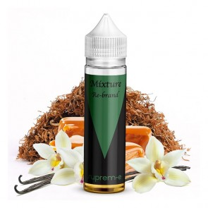 Aroma Concentrato Magic 20 ml Grande Formato - Suprem-e